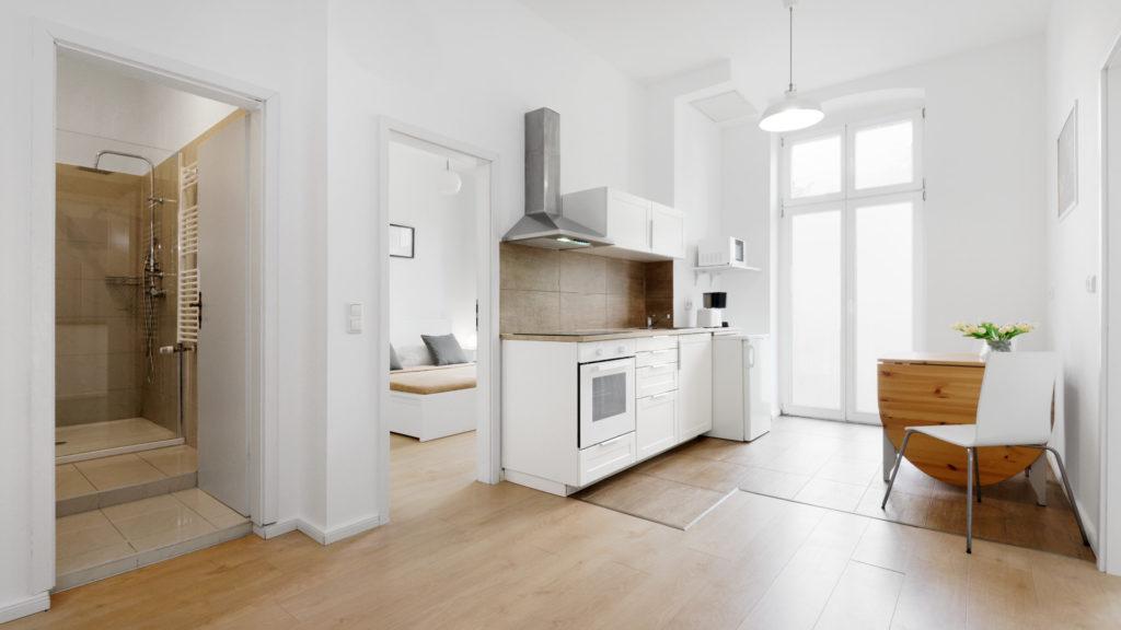 Moebliertes_Apartment