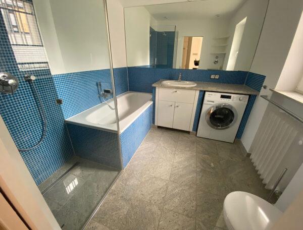 apartment_grunewald