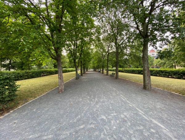 for_sale_real_estate_grundwald