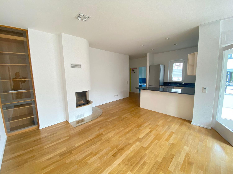 Buy Apartment in Berlin Grunewald - Real Estate Properties ...