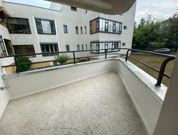 real_estate_for_sale_grunewald