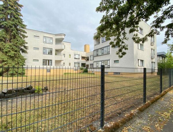 real_estate_grunewald