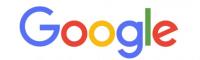 Bewerten_Sie_uns_auf_google