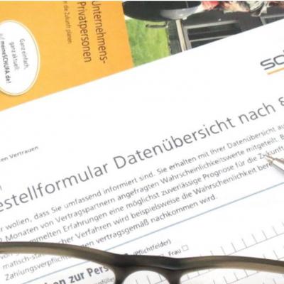 Schufa_logo_what_is_schufa_blog