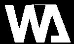weiß_logo_transparenter-Hintergrund